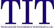 Trabajos de Ingeniería y Topografía C.B.